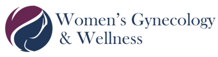 Women's Gynecology & Wellness